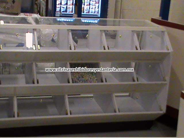 Muebles para almacen idee per interni e mobili - Muebles postigo dos hermanas ...